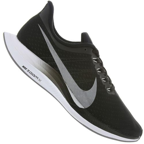 Menor preço em Tênis Nike Zoom Pegasus 35 Turbo - Feminino