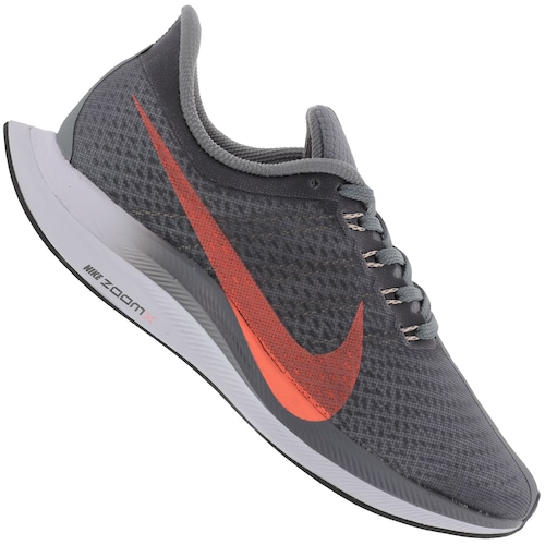 830753fe715 Tênis Nike Zoom Pegasus 35 Turbo - Feminino - Reduza