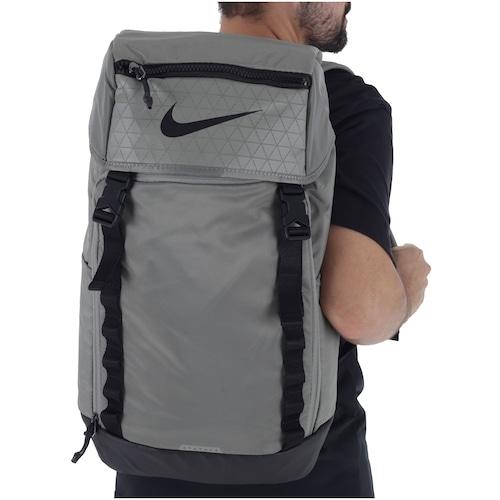 3a21e72cfa Mochila Nike Vapor Speed 2.0 - 34 Litros - AZUL/PRETO | Menor preço com  cupom