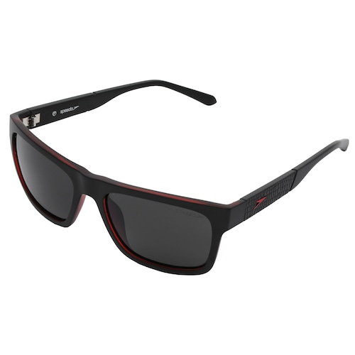 fcfd078b1fb91 Óculos de Sol Speedo Erizo Polarizado - Unissex