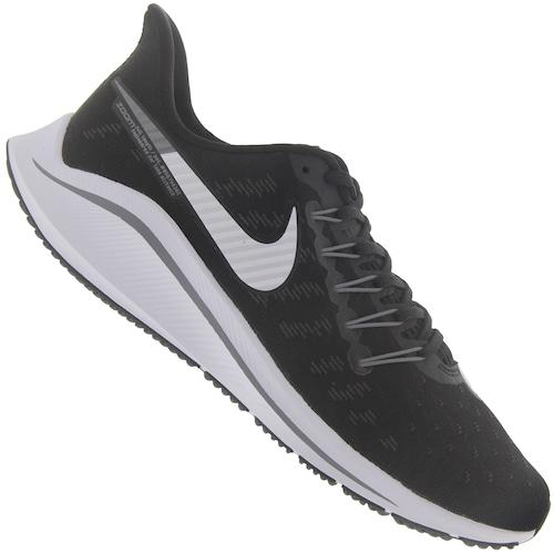 db616bafe32 Tênis Nike Air Zoom Vomero 14 - Masculino - Reduza