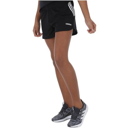adidas Argentina Shorts Black | adidas US