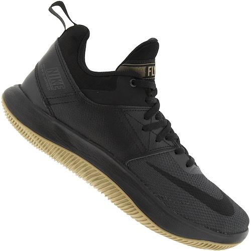 Menor preço em Tênis Nike Fly By Low II - Masculino