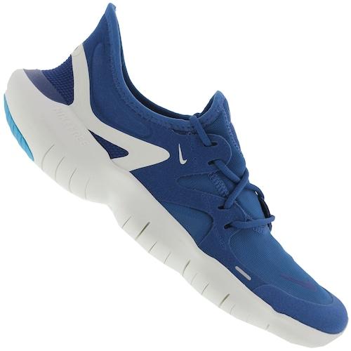 782ddf6eab4 Menor preço em Tênis Nike Free RN 5.0 - Masculino