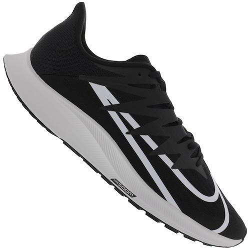 6e0c0254eee Tênis Nike Zoom Rival Fly - Masculino - Reduza