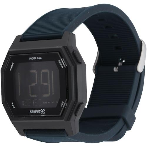 Menor preço em Relógio Digital X Games XGPPD114 - Masculino