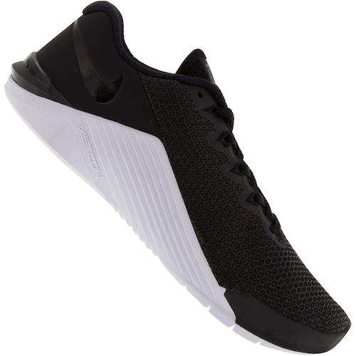 Menor preço em Tênis Nike Metcon 5 - Feminino