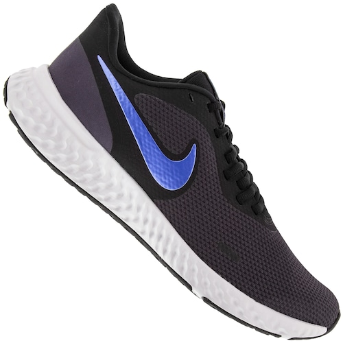 Menor preço em Tênis Nike Revolution 5 - Masculino