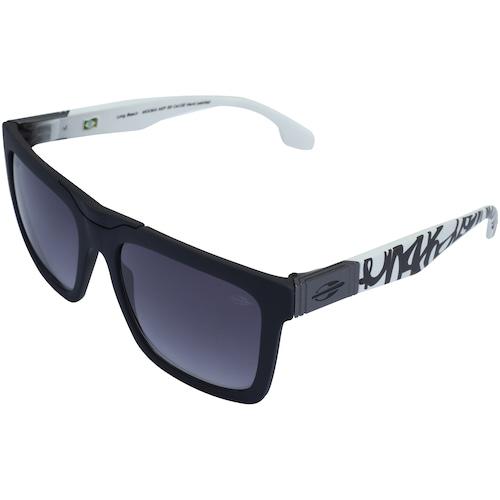 Menor preço em Óculos de Sol Mormaii Long Beach - Unissex