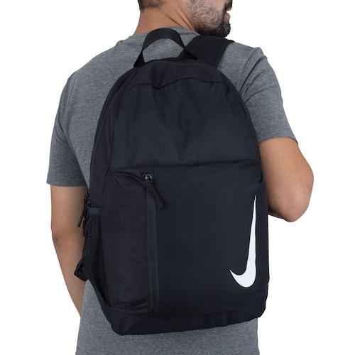 Mochila Nike Academy - 22 Litros