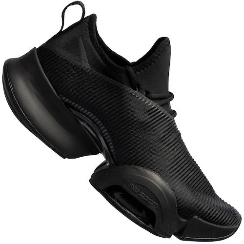 Tênis Nike Air Zoom Superrep - Feminino