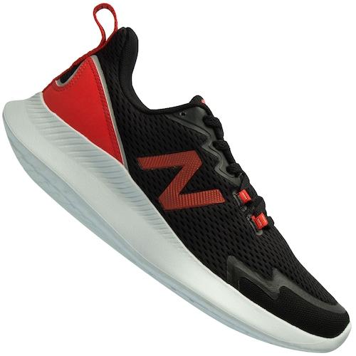 Menor preço em Tênis New Balance Ryval Run - Masculino