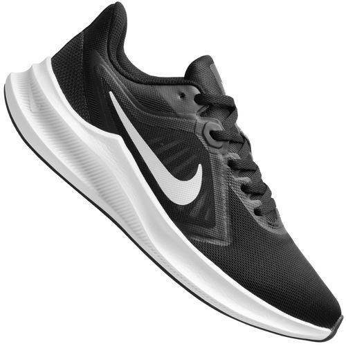 Tênis Nike Downshifter 10 - Feminino