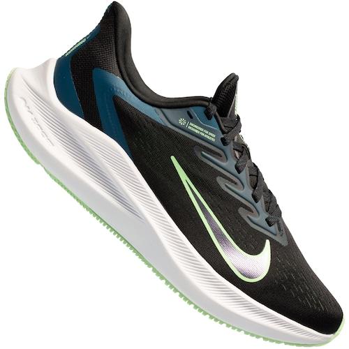bomba chisme carro  Tênis Nike Air Zoom Winflo 7 - Feminino - Centauro