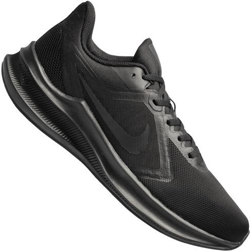 Tênis Nike Downshifter 10 - Masculino