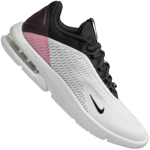 Tênis Nike Air Max Advantage 3 - Masculino