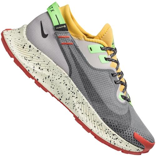 Tênis Nike Pegasus Trail 2 GTX - Masculino