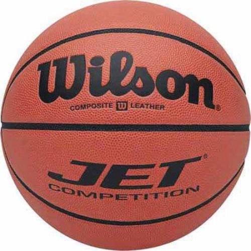 a82deec51c Bola de Basquete Wilson Oficial NCAA Jet Competition
