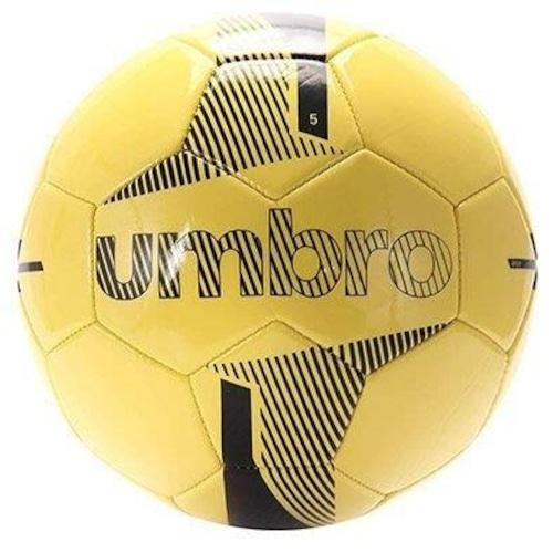 7b055a9c5b Bola de Futebol de Campo Umbro Veloce Supporter