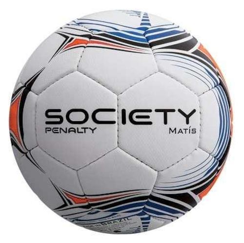 fde7b309b1 Bola Society Penalty Oficial Matis