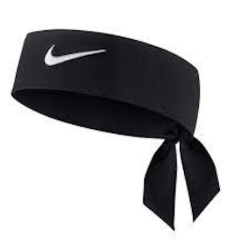 Testeira Nike Dir Fit Head Tie - Adulto 10ccfebd9a1