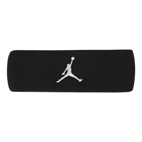 58d3a10c5ef Testeira Nike Jordan Jumpman Headband Dri-Fit