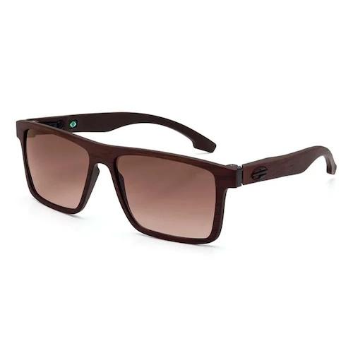1453e050e130f Óculos de Sol Mormaii Banks M0050J4734 - Unissex
