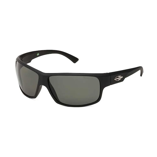 Óculos de Sol Mormaii Joaca II 0044511789 - Unissex f28ae1e97b
