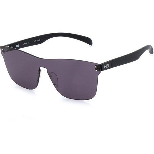 870c9a0457bed Óculos de Sol HB H-Bomb Mask - Unissex
