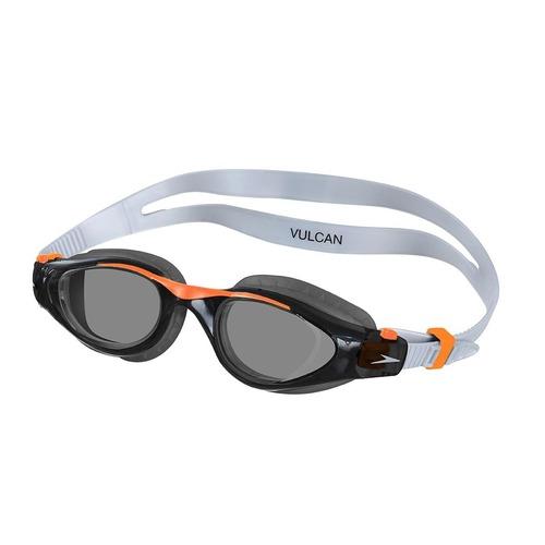 c6fa86fdd Óculos de Natação Speedo Vulcan - Adulto