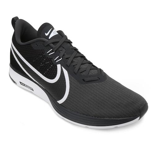 162a2175f569b Tênis Nike Zoom Strike 2 NK18 - Masculino - Adulto
