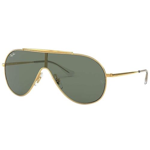 238c91078 Óculos de Sol Ray Ban Junior Wings 223/71/20 - Infantil