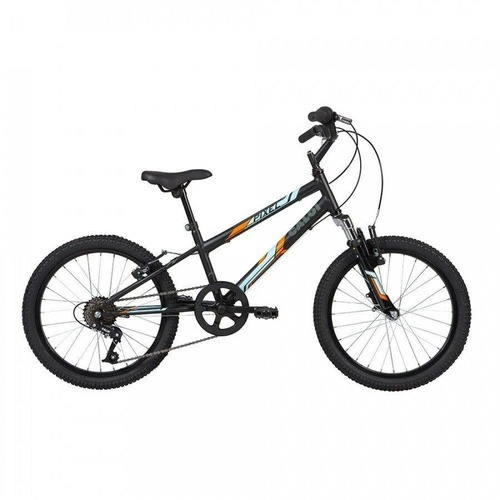 Menor preço em Bicicleta Caloi Pixel - Aro 20 - Freio V-Brake - 7 Marchas - Infantil