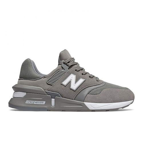 Tenis New Balance 997S - Masculino