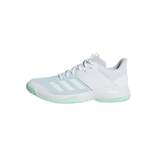 Menor preço em Tênis adidas Ligra 6 - Feminino