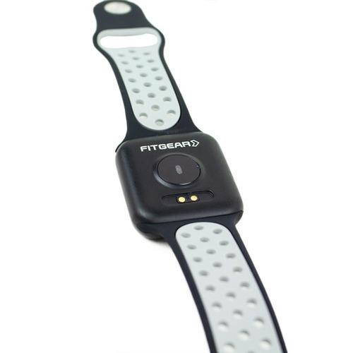 Smartwatch Fitgear Skill Pro - Preto