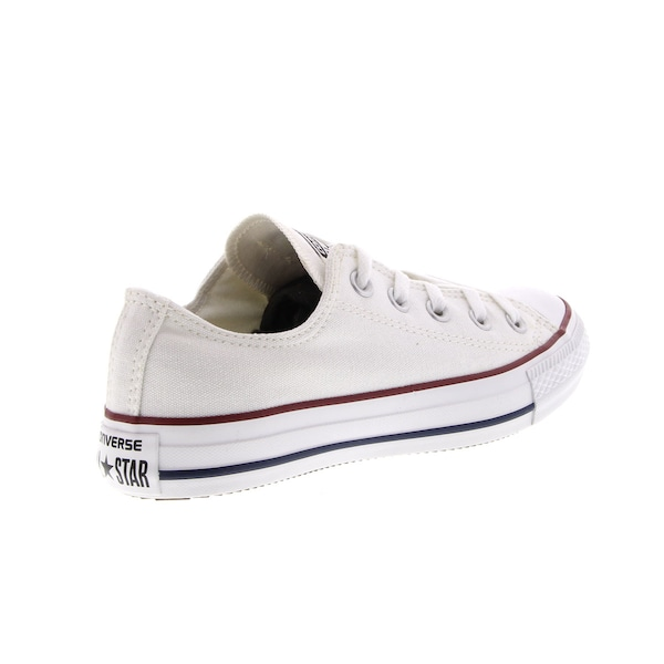 76950055cce Tênis Converse All Star CT AS Core OX - Unissex