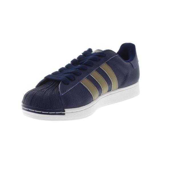 4877d2b37d8 Tênis Adidas Star II - Unissex
