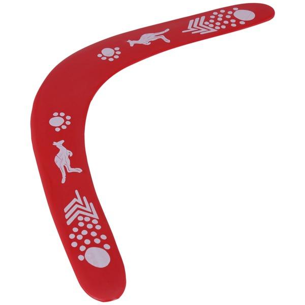 Bumerangue Bahadara Tradicional - Cores Variadas