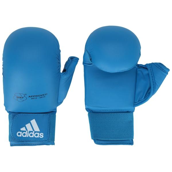 Luvas adidas Karatê com Proteção