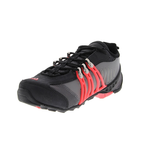24f9f97644a ... Tênis adidas Climacool Hellbender - Feminino ...