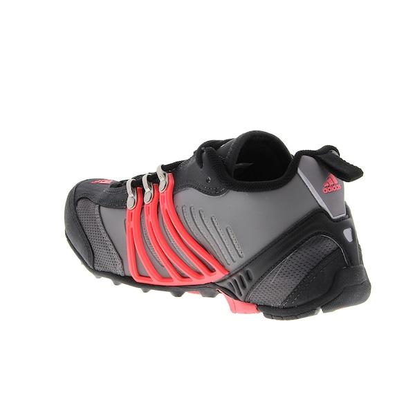 0933637989c ... Tênis adidas Climacool Hellbender - Feminino ...