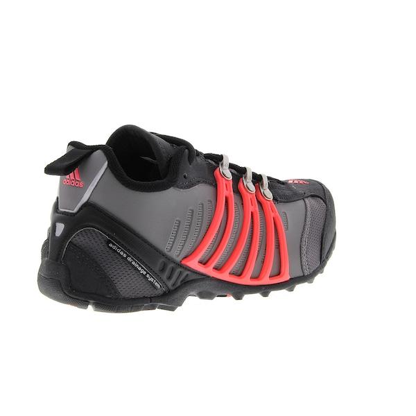 d8dc8b7994 ... Tênis adidas Climacool Hellbender - Feminino ...