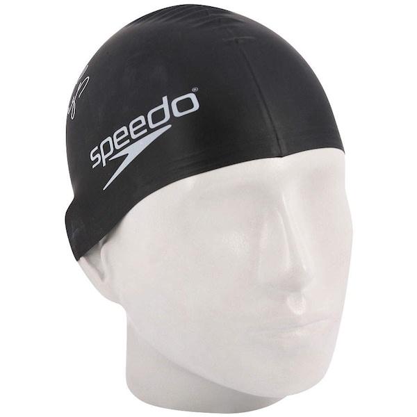 d079fd1cd ... Kit de Natação Speedo Free Style Gustavo ...