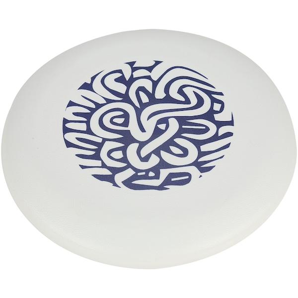 Disco Bahadara Frisbee