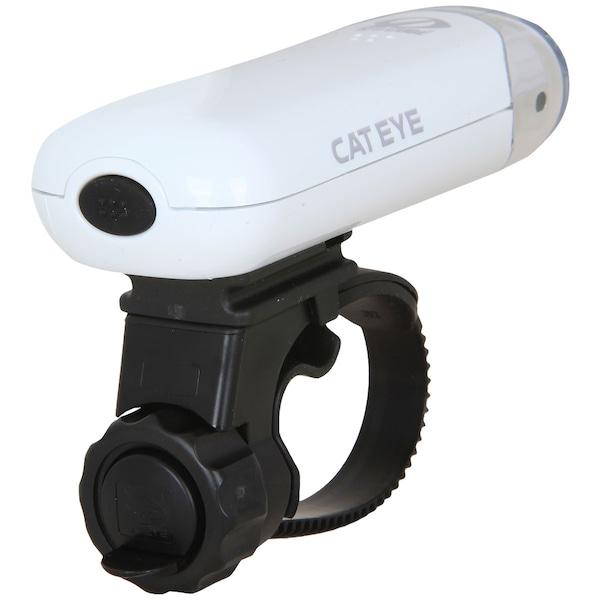 Farol Cateye El 135