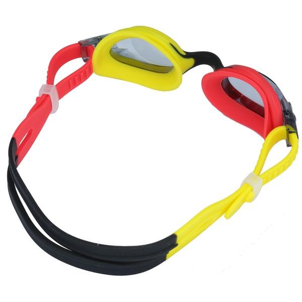 Óculos de Natação Speedo Quick - Infantil