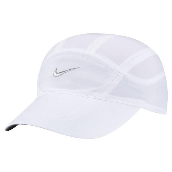 66785d66f0af2 Boné Aba Curva Nike Spiros - Strapback - Adulto