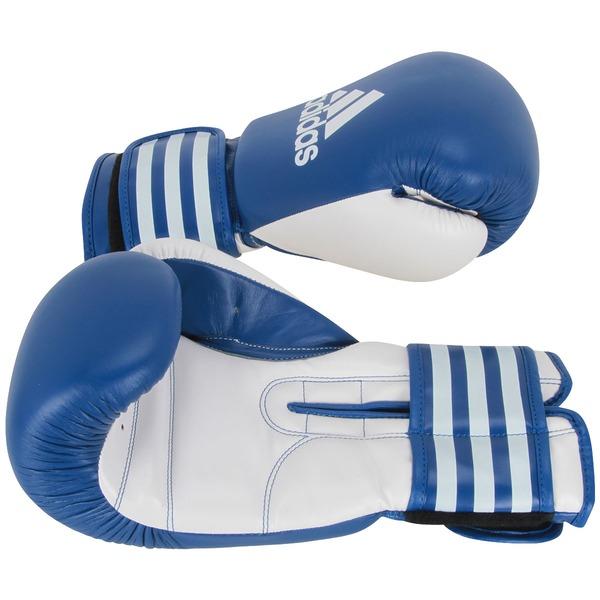Luvas de Boxe adidas Última 12 OZ