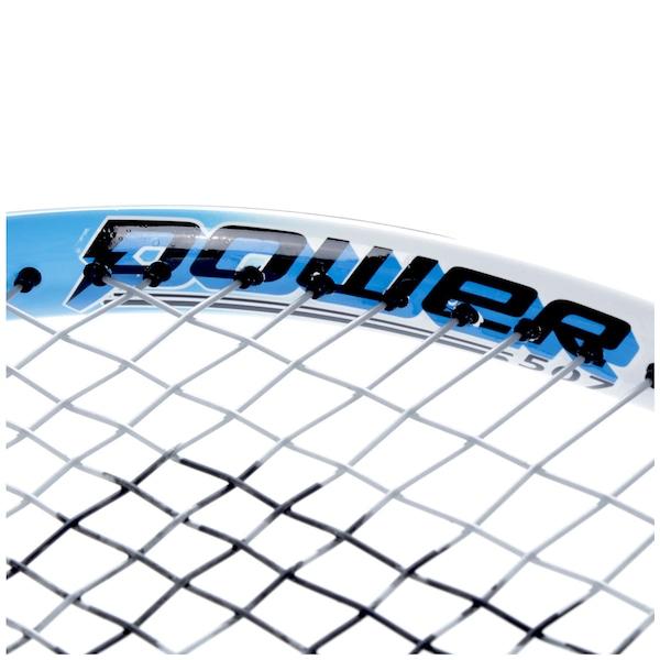 Raquete de Tênis Adams Power 507 - Adulto